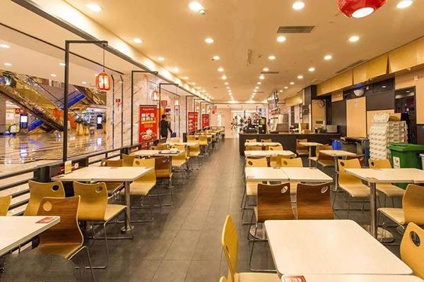 2020年餐厅如何提高客流,提升线上营销能力(一)