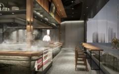 餐饮新店规划设计攻略