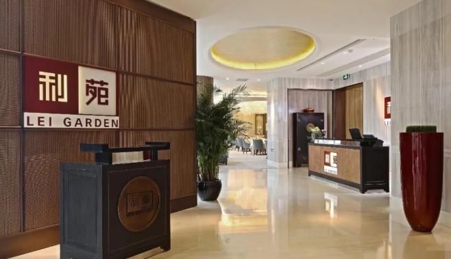餐厅服务创新从哪开始?旗鱼点餐系统分享